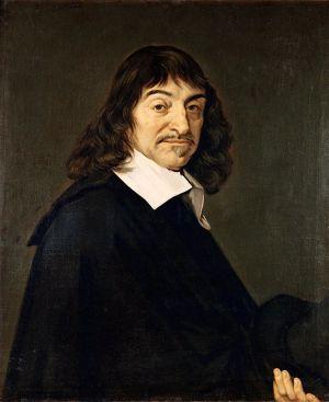 René Descartes : Twijfel en de Verlichting - Video - KlasCement