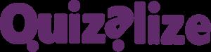 Quizalize logo