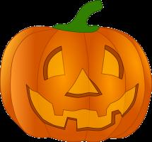 Halloween Afkomst.Halloween Zoeken Leermiddelen Klascement