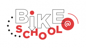 logo of Bika @ school