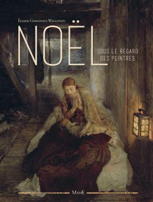 Cover van het boek Noël