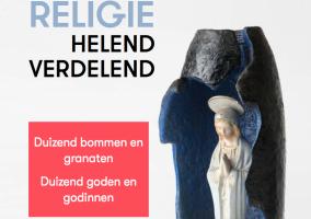 religie_helend_verdelend.png