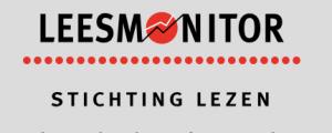 Logo Leesmonitor