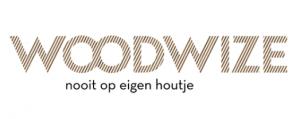 logo woodwize