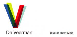 Logo van De Veerman
