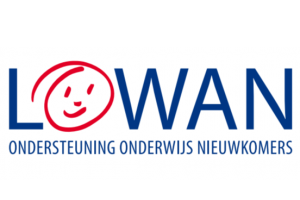 Logo van Lowan