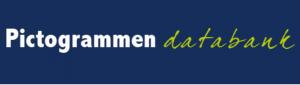 Logo Pictogrammendatabank
