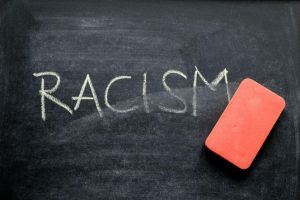 racism_830.jpg
