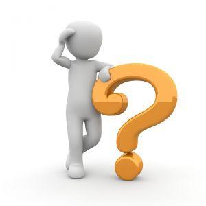 question-1015308_960_720.jpg