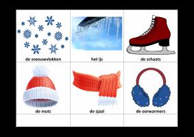Voorbeeld uit: 6.1_winterspel.pdf