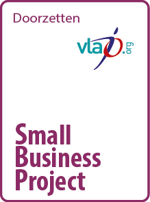 business plan vlajo