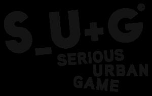 Logo sug
