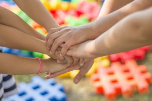klasgroep - Zoeken - Leermiddelen - KlasCement