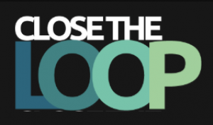 close-the-loop