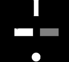 elektrisch schema