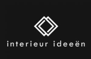 Logo van Interieurideeën