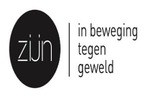 org_Logo_vzw_Zijn.png