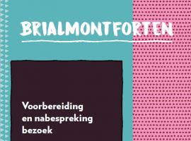 brialmontformt.png