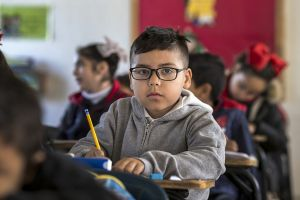 llg in klas