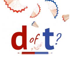 dt - Zoeken - Leermiddelen - KlasCement