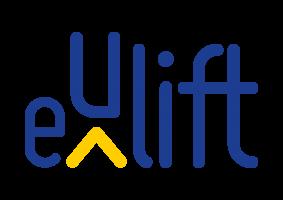 logo Eulift