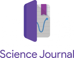 Logo Science Journal