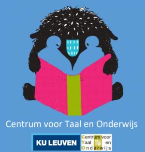 Logo van Meet & read