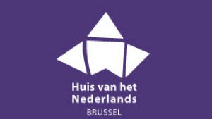 logo House of the Dutch