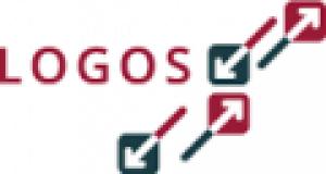 Logo van Logos