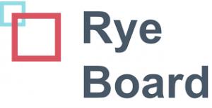 Logo van ReyBoard