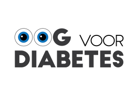 logo www.oogvoordiabetes.be