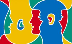 Logo EDT platform