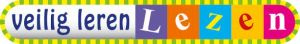 Secure Learning Logo Reading