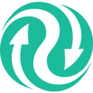 Logo Kaizena