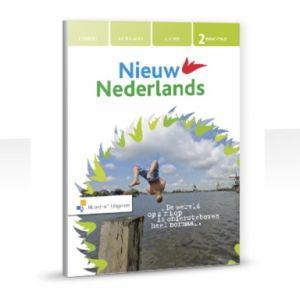 cover handbook