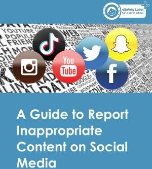 cover van de publicatie