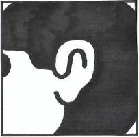Veilig Leren Lezen oor
