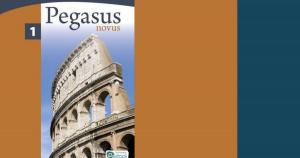cover handboek pegasus novus 1