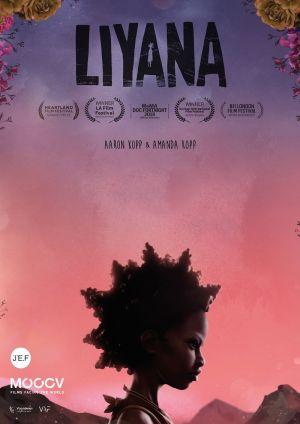 poster Liyana