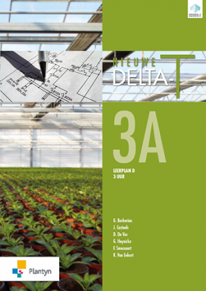 Nieuwe Delta_T 3A