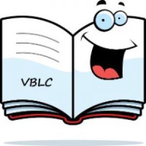 logo VBLC