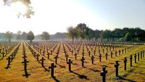 Duitse oorlogs begraafplaats Ysselsteyn.jpg
