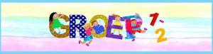 Kleurrijk logo Groep 1 - 2