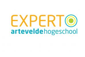 Logo EXPERTO