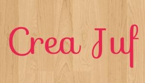 logo Creajuf
