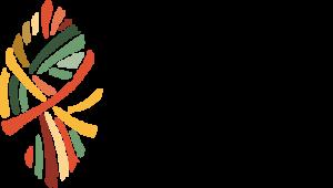 Het logo van het bedrijf Zuludesk.