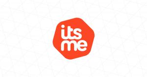 Itsme logo