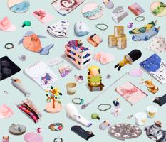 verschillende voorwerpen