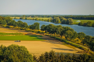 rivier Maas