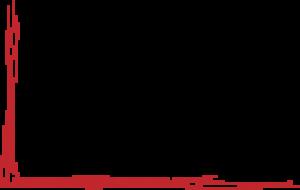logo CANON culture cell